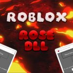 ROBLOX ROSE EXPLOIT PRISON LIFE V2 OP CMDS