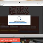 Roblox Hack Free Robux with Roblox Exploit on 2017 Android and IOS 100 Working