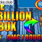 UNLOCK SECRET GLITCH NEW ITEM GIVES 2M+ FREE ROBUX HOW TO GET FREE UNLIMITED ROBUX PCIOSANDROID