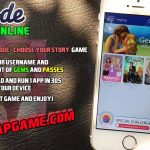 episode choose your story hack step by step – how to hack episode choose your story get all cards