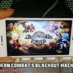 modern combat 5 blackout hack online – modern combat 5 blackout hack lucky patcher