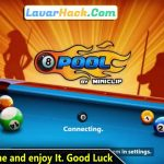 8 BALL POOL HACK NO JAILBREAK NO COMPUTER KH 8 BALL POOL HACK 8 BALL POOL HACK GAME PIGEON