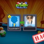 8 Ball Pool Hack Pc Cheat Engine 8 Ball Pool Hack By Game Killer 8 Ball Pool Hack Long