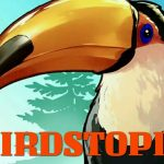 BIRDSTOPIA GAME HACK – UNLIMITED GEMS AND OTHER RESOURCES
