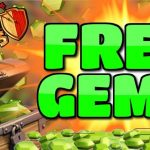 Clash Of Clans Hack – Clash Of Clans Free Gems – Hack Clash Of Clans (AndroidiOS)