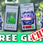 Clash Royale Hack Download Pc Clash Royale Hack To Get Gems Clash Royale Hack Es File