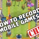 Clash Royale Hack Easy Clash Royale Hack Es File Explorer Clash Royale Hack Computer