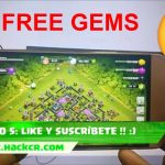 Clash of Clans Hack – Clash of Clans FREE GEMS – Hack clash of clans 2017