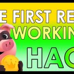 Coin Master Hack How To Hack Unlimited Coins and Spins for iOS Android 2017