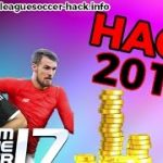 Dream League Soccer 2017 Hack – Free Coins (AndroidiOS)