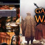 Game of War Fire Age Gold Hack – Unlimited Gold Cheat Android iOS 2017