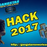 Gangstar New Orleans Hack 2017 – Free Diamonds and Cash