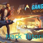 Gangstar New Orleans Hack How To Hack Unlimited Diamonds and Gold for iOS Android 2017 UPDATED