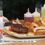 HSN HSN Cooks Event Preview 04.18.2017 – 11 PM