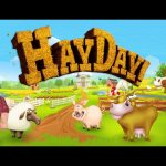 Hay Day Hack Android iOS – How to get Unlimited Coins and Diamonds 2017 LAST UPDATE
