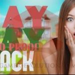 ? Hay Day Hack – How to Get Free Diamonds and Free Coins ( Android iOS) 2017 ?