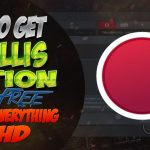 ✓ How To Install And Activate Mirillis ACTION 2.3.0 + Key For Free 2017 UPDATED VIDEO