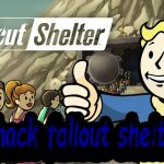 How hack Fallout Shelter PC Steam