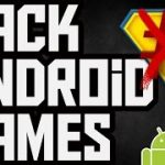 How to hack any Games Without Root or Computer – How to hack any Games Androidios