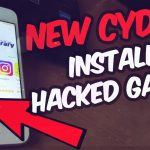 NEW Install TWEAKED APPS, HACKED GAMES, PAID GAME FREE. iOS 10 – 10.3 (No Computer No Jailbreak)