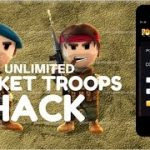 Pocket Troops Hack Pocket Troops Hack Android iOS
