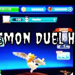 Pokemon DUEL Hack – Pokemon DUEL Hack 2017