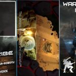 War Robots Hack – Walking War Robots Hack – Get Gold And silver Android IOS War Robots Cheats