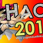 YuGiOh Duel Links Hack 2017 – Cheats for unlimited Gems and Coins