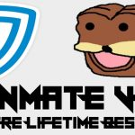 ZenMate Premium VPN FREE Lifetime 1Min + Best Plan