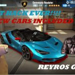 csr2 BEST HACK EASY AND LEGIT- ALL NEW CARS + NSB FILE WATCH FULL VIDEO