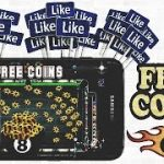 8 Ball Pool Hack 2017 For Free Coinsfree 8 ball pool coins 2017 AndroidiOS