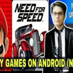 Amazing Hack any games on android (no root),super Mario run hack mod,tap titans 2 hack mod,new mods