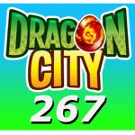 Dragon City – Part 267 (Happy Inferno Island Ends)