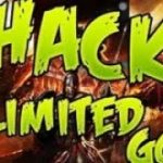 Game of War Hack and Cheats – Learn How to Get Unlimited Gold,Wood,Silver and more(AndroidiOS) 2017