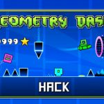 Geometry Dash Hack to get Unlimited Coins Stars – AndroidioS (2017 working cheats tool )