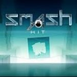 How to play smash hit full game unlock easy and simple (Android app)