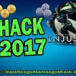 Injustice Gods Among Us Hack 2017 – Free Credits and Energy