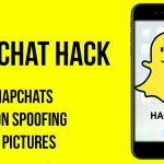 NEW Snapchat Hack No Jailbreak or Computer Needed Save Snaps, Location Spoofing More