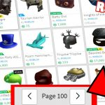 THIS GUY OWNS EVERYTHING IN ROBLOX