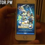 clash royale hack – clash royale hack 2017 – how to hack clash royale clash royale gem hack