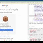 how to hack gmail account 100 proved 2017