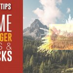 6 Game Changer Tools And Techniques For Illustrator BOOST YOUR WORKFLOW Satori Graphics