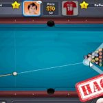 8 BALL POOL HACK ON COMPUTER 8 BALL POOL HACK GAME PIGEON 8 BALL POOL HACK TOOL ANDROID