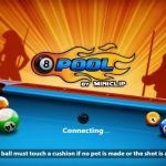 8 Ball Pool Hack 2017 – 8 Ball Pool Free Coins Android Working Method Must Watch