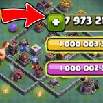 BEST WORKING BUILDER BASE UPDATE PRIVATE SERVER UNLIMITED GEMS AND RESOURCES