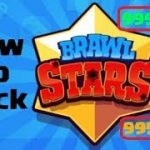 Brawl Stars Hack – Unlimited Gems Android iOS