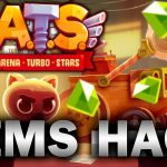 CATS Hack – How to get Free Gems in CATS (Crash Arena Turbo Stars Gems Hack) WORKING 2017