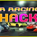 CSR Racing 2 HackCheats – How to Get Free Gold and Cash (AndroidiOS)