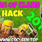 Clash Of Clans Hack 2017 – How to get free Gems and Gold in Clash of Clans(Android iOS)