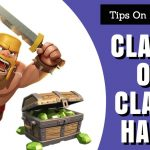 Clash of Clans Hack 2017 – How to Hack Clash of Clans – Hack Clash of Clans – Free gems